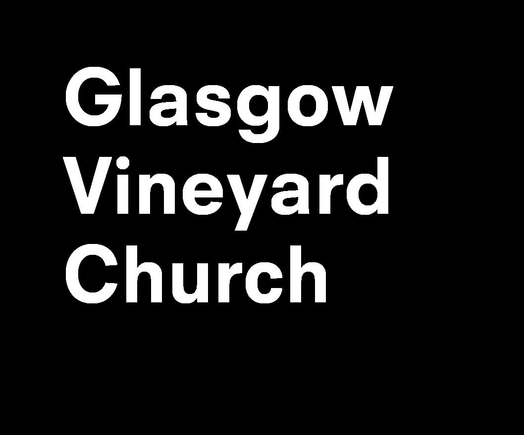 Glasgow Vineyard Church