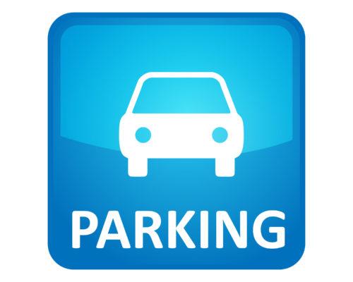 More Car Parking Spaces!!